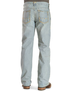 Ariat Denim Jeans - M4 Breakaway Low Rise Bootcut - Big and Tall, , hi-res