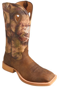 Twisted X Boots - Country Outfitter