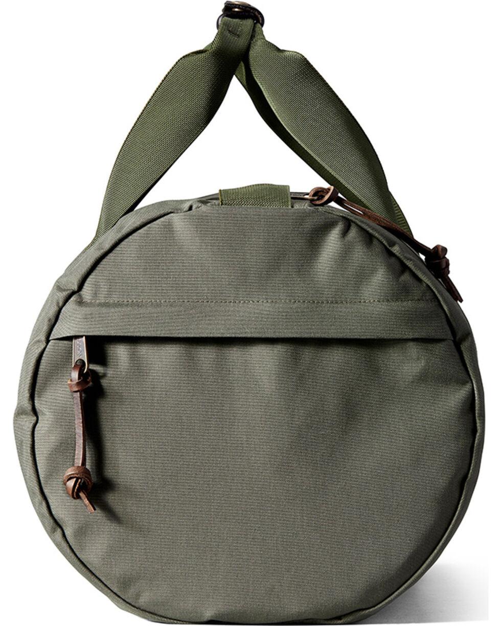 Filson Barrel Pack Duffle Bag, , hi-res