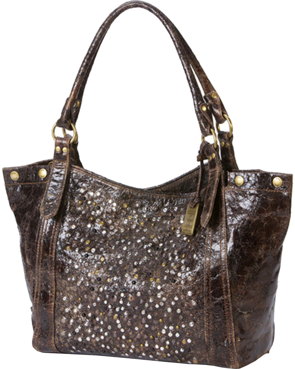 Frye Deborah Shoulder Bag, , hi-res