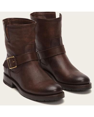 Natalie Women's Boot