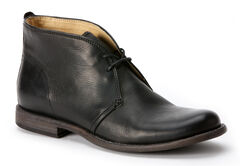 Frye Phillip Chukka Shoes, , hi-res