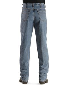 Cinch ® Jeans - Men's Original Fit Green Label, , hi-res