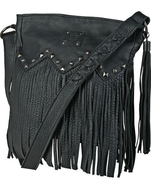 STS Ranchwear Boho Crossbody Bag, , hi-res