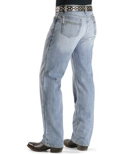 Cinch Jeans White Label Relaxed Fit - Tall, , hi-res