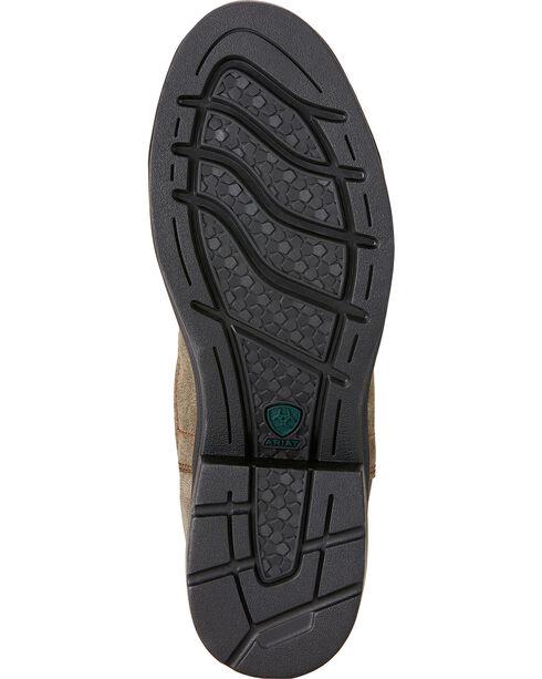 Ariat Women's Ennerdale H2O Tall Boots , Moss, hi-res