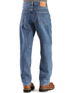 Levi's ® 550 Jeans - Prewashed Relaxed Fit, , hi-res