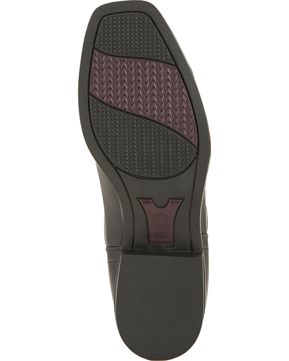 Ariat Women's Challenge Paddock Pull-On Boots, , hi-res
