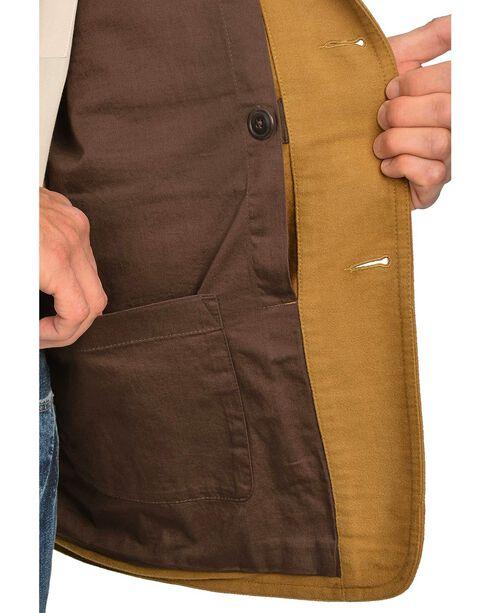 Pendleton Brownsville Jacket, Tan, hi-res