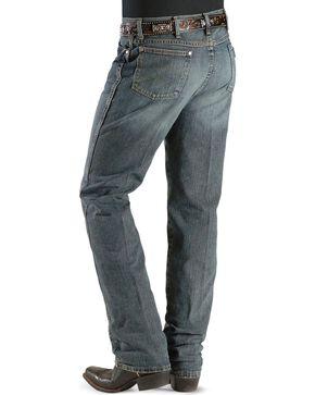Wrangler Jeans - 933 Slim Fit Silver Edition, Dk Vintage, hi-res