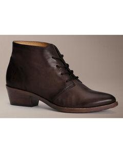 Frye Women's Ruby Chukka Boots, , hi-res
