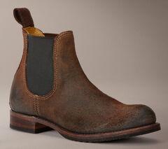 Frye Logan Chelsea Boots, , hi-res