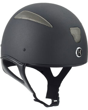 One K Skull Cap, Grey, hi-res