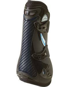 Veredus Carbon Gel VENTO Open Front Boot, , hi-res