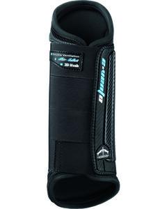 Veredus E-VENTO Rear Event Boots, Black, hi-res