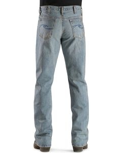 Cinch Jeans - Dooley Modern Fit, , hi-res