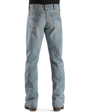 Cinch Jeans - Dooley Modern Fit, Light Stone, hi-res