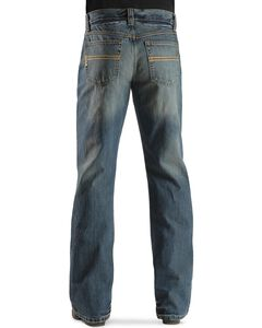 Cinch ® Jeans - Carter Relaxed Fit - Tall, , hi-res