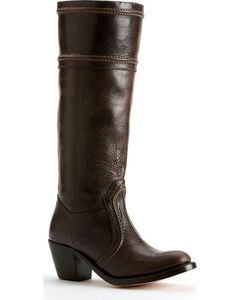 Frye Women's Jane 14L Boots - Round Toe, , hi-res