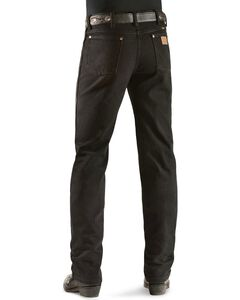 "Wrangler Jeans - 936 Slim Fit Prewashed - 38"" Tall Inseam, , hi-res"