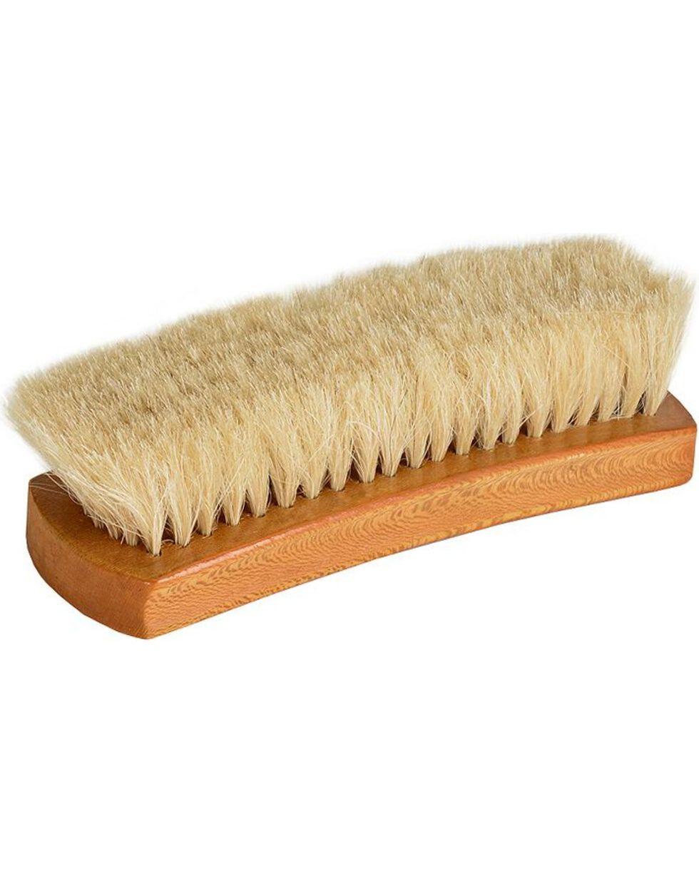 Boot Shine Brush, , hi-res