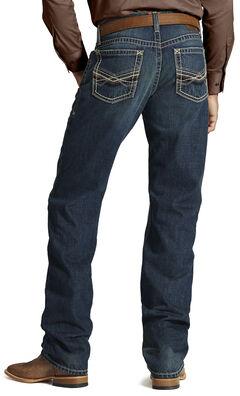 Ariat M3 Dillon Loose Fit Jeans - Straight Leg, , hi-res