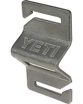 YETI Molle Bottle Opener, No Color, hi-res