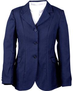 Dublin Ashby Equestrian Show Coat, , hi-res