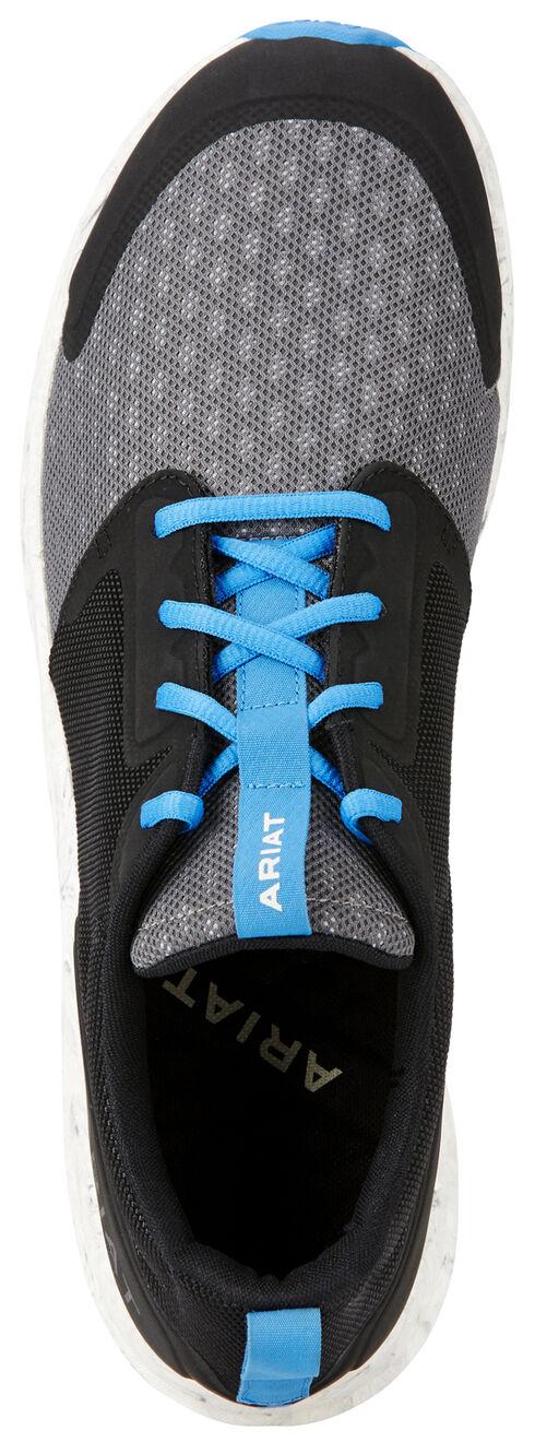 Ariat Men's Fuse Athletic Shoes , , hi-res