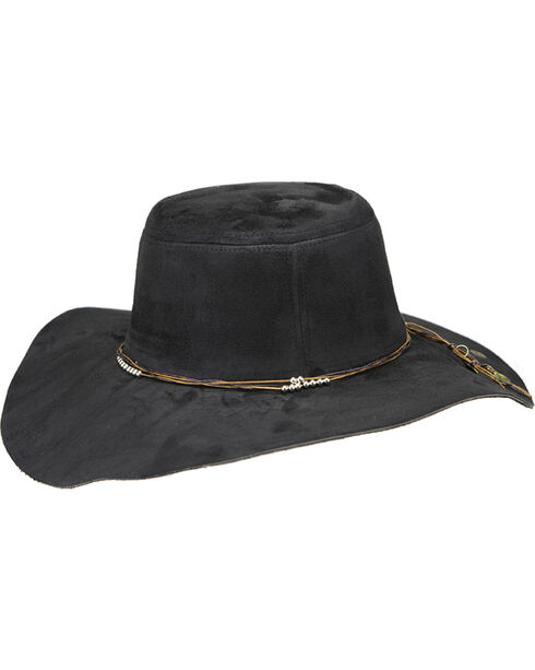 Peter Grimm Ltd Women's Sacson Floppy Hat , , hi-res