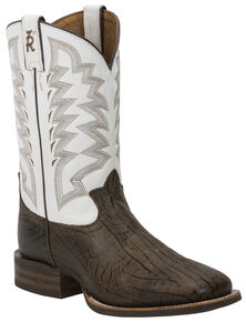 dda0402c50c Tony Lama Boots - - Country Outfitter