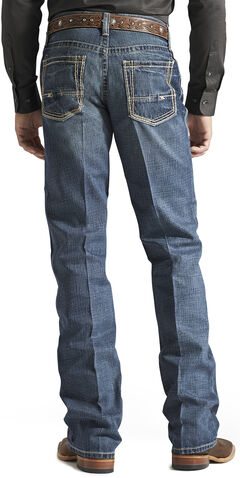 Ariat Jeans - M4 Gulch Bootcut, , hi-res