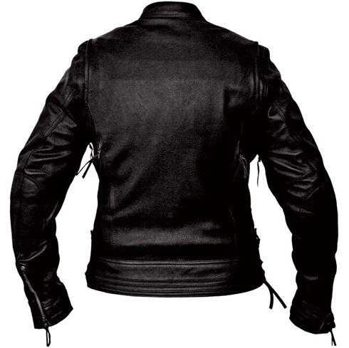 Interstate Leather Women's Jazz Jacket, , hi-res