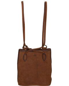 STS Ranchwear The Baroness Convertible Bag, , hi-res