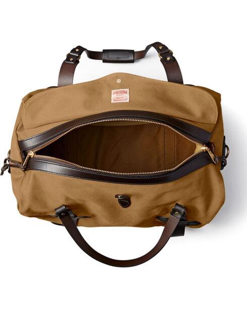 Filson Medium Duffle Bag, , hi-res