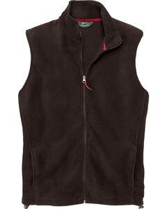 Woolrich Men's Andes II Fleece Vest, , hi-res