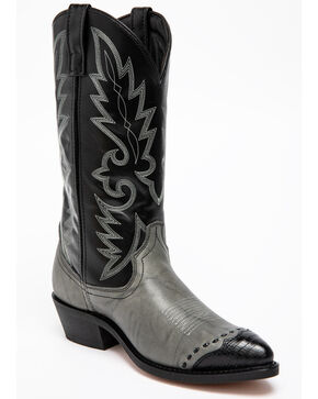 Laredo Boots - Country Outfitter
