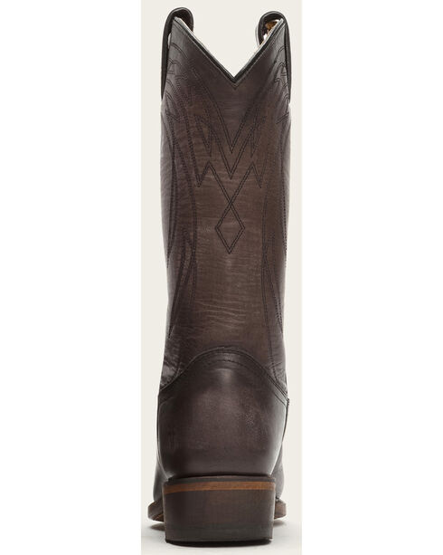 Frye Women's Billy Pull On Boots - Pointed Toe , Grey, hi-res