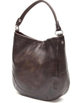 Frye Women's Melissa Hobo Bag , Slate, hi-res