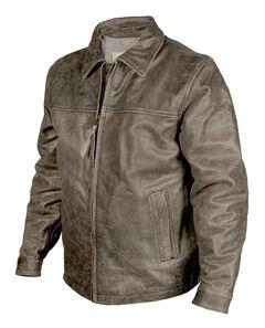 STS Ranchwear Men's Rifleman Jacket, , hi-res