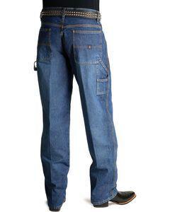 Cinch ® Jeans - Blue Label Utility Fit, , hi-res
