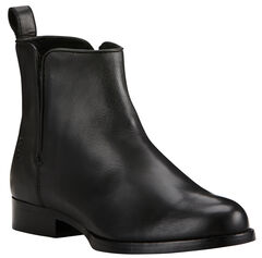 Ariat Women's Broadway Bootie, , hi-res