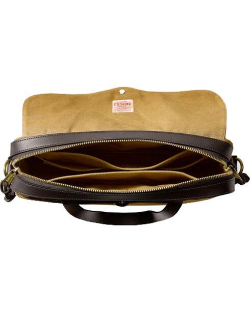 Filson Original Briefcase, , hi-res