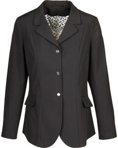 Dublin Women's Bristol Soft Shell Show Coat, , hi-res