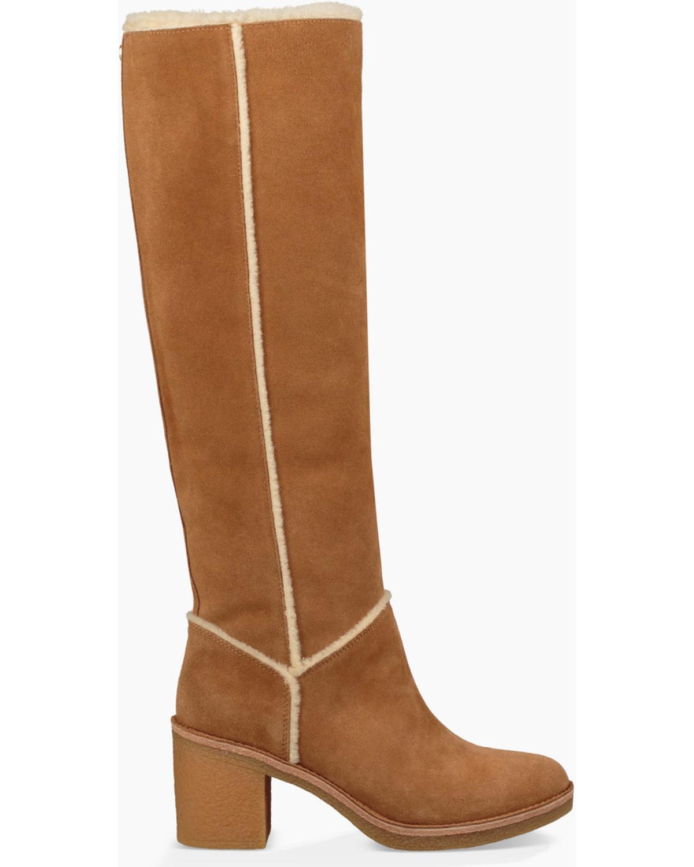 ugg classic tall boots women nz