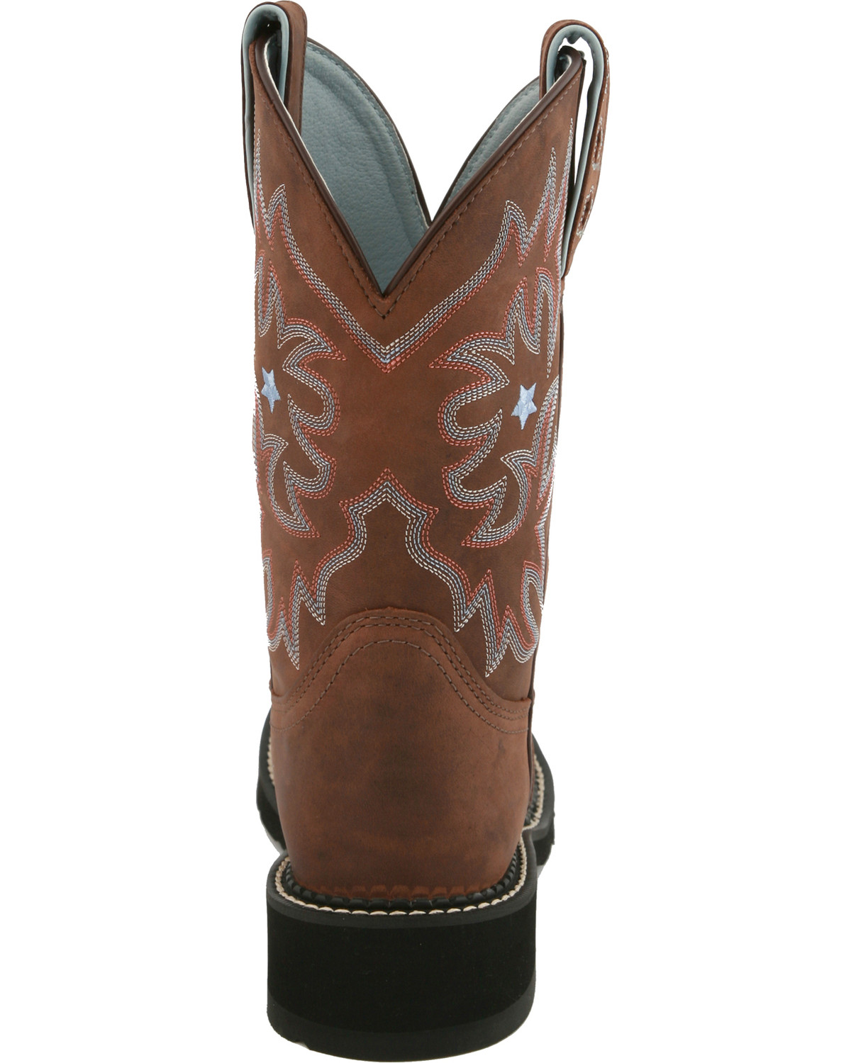 Ariat Driftwood ProBaby Boots - Country Outfitter