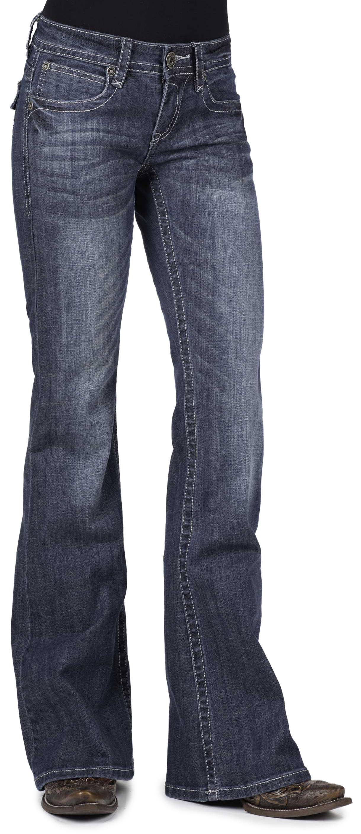 bootcut jeans herren ltb herren jeans tinman bootcut 2. Black Bedroom Furniture Sets. Home Design Ideas