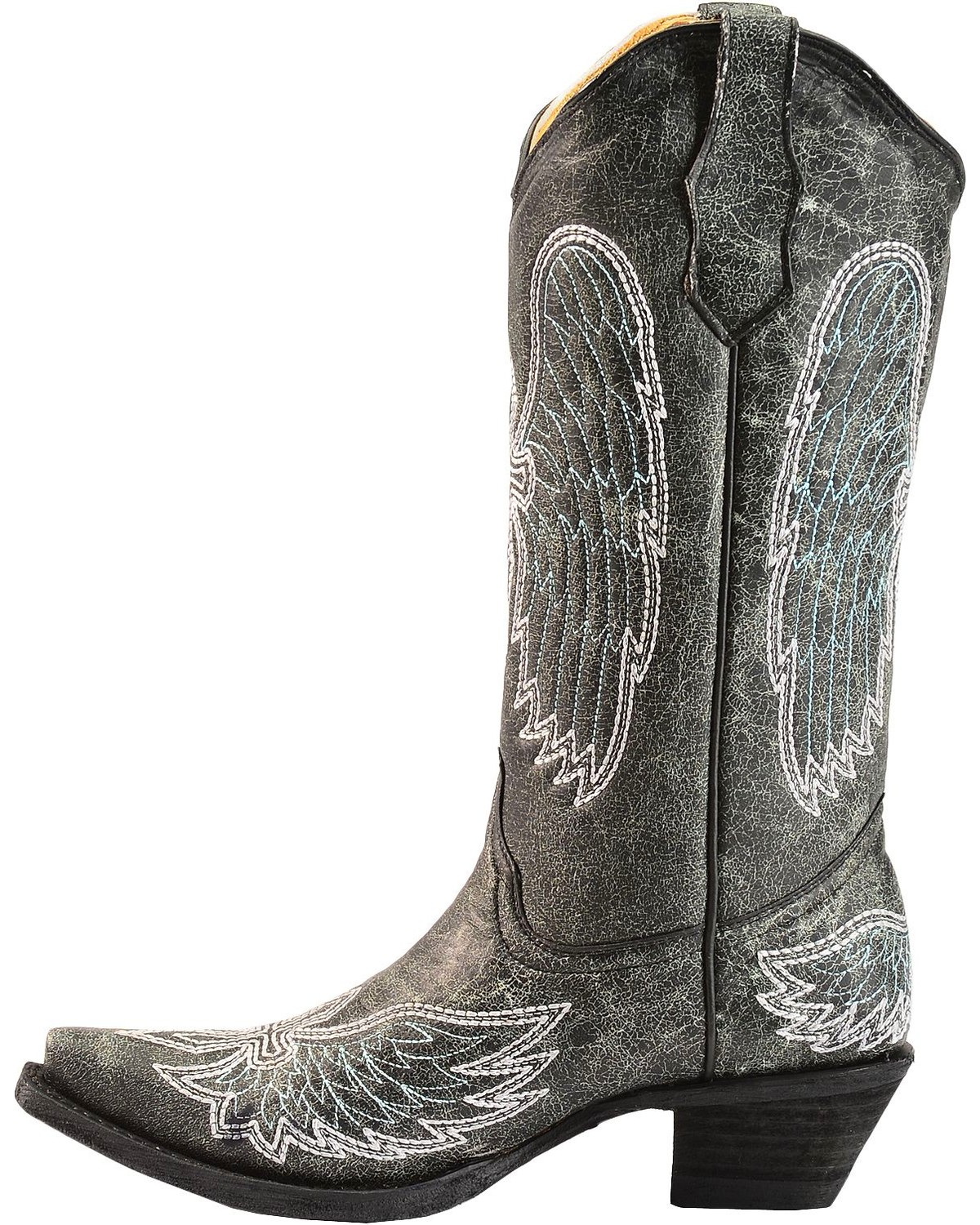 Buy circle g cowgirl boots cheap,up to 55% Discounts
