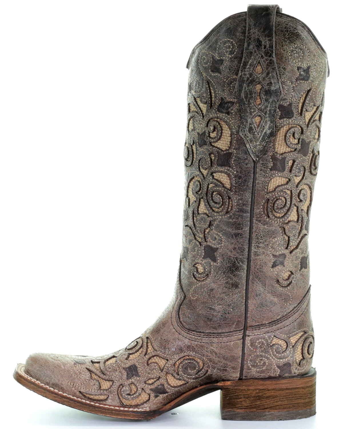 Ariat Jeans Womens
