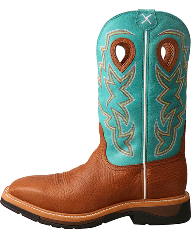 Lastest UGG Dakota Boots For Women Dark Dusty Rose | IWomenShoes